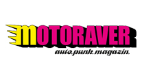 Chrome Hunters Partner Motoraver