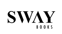 Chrome Hunters Partner SWAY Books UG